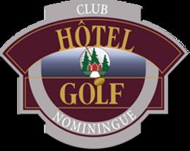 Club de golf nominingue.png