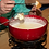 Thumbnail: Location raclette/fondue