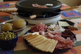 raclette-1293573__340.jpg