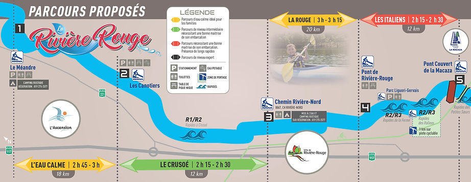 Carte trajets_Riviere Rouge_FRA-finale_Page_1.jpg