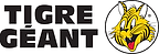 logo_tigre_géant.png