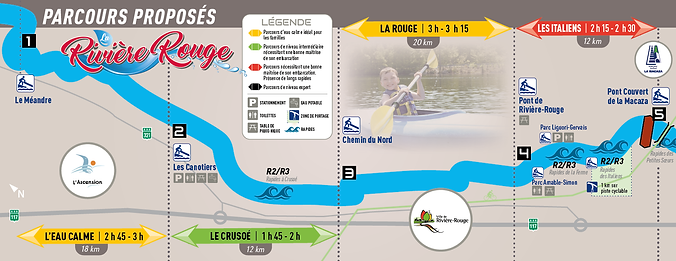 Carte-trajets_Canot-Riviere-Rouge_FINAL-