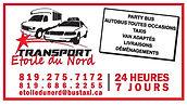 Logo_Taxi_Étoile_du_Nord.jpg