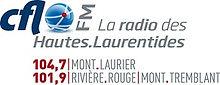 Logo CFLO.jpg