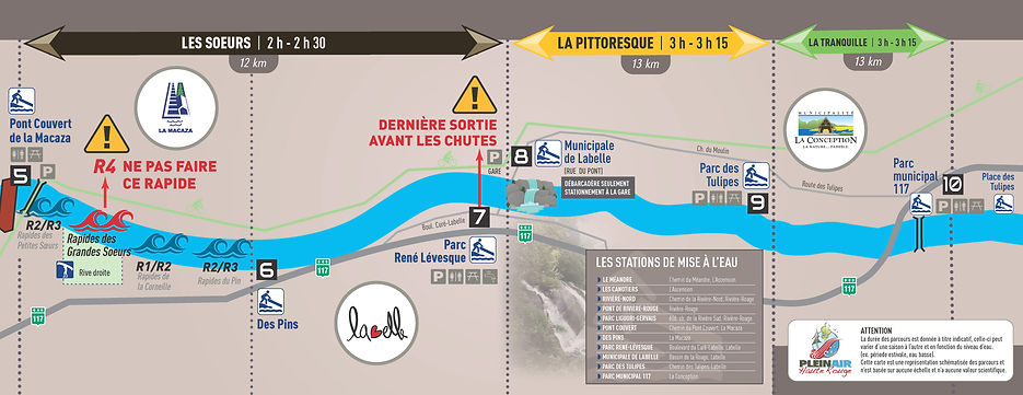 Carte trajets_Riviere Rouge_FRA-finale_Page_2.jpg