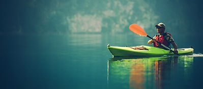 kayak location.jpg