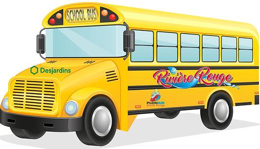 school-bus-vector-illustration.jpg