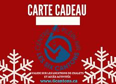 Carte cadeaux hiver recto.png
