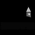 Logo constructions Raymond.png