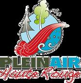 Logo Pahr transparent.png