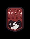 Nouveau logo Ptit train du Nord.png