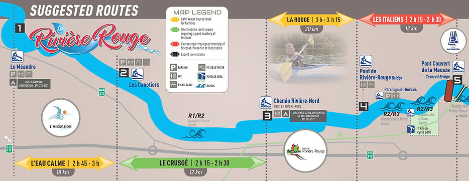 Carte trajets_Riviere Rouge_ANG-finale_Page_1 (1).jpg