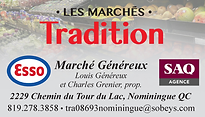 Image Carte Marché Généreux (2).png