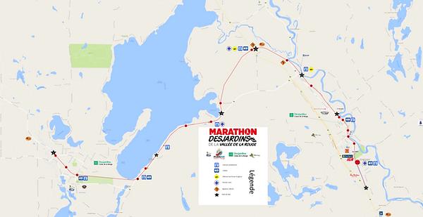 Plan de la course ACCUEIL v2019.png