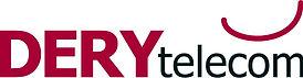 logo_DERY_CMYK.jpg