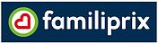 logo familiprix.png