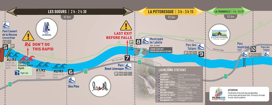 Carte trajets_Riviere Rouge_ANG-finale_Page_2.jpg