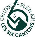 LOGO 6 CANTONS foret PNG.png
