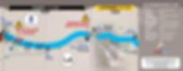 Carte-trajets_Canot-Riviere-Rouge_FINAL-