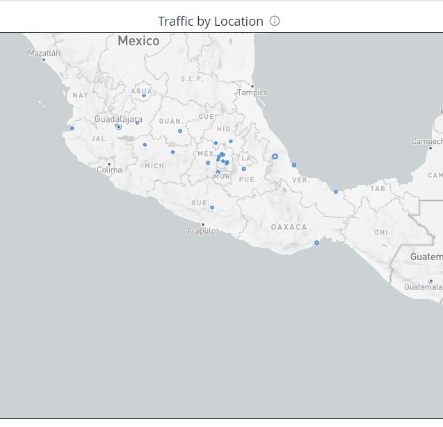 VR Cambass Traffic Locacion 3.jpg