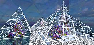 Sala Piramidismo Cromatico ( Gonzalo Tallo Silva) 3.jpg