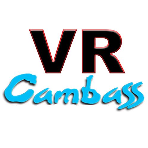 PC VR Cambass Downloader