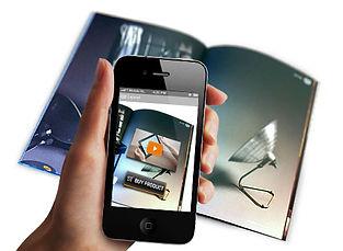 Layar-scanning-hand-iphone2.jpg