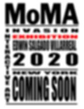MOMA INVASION POSTER.jpg