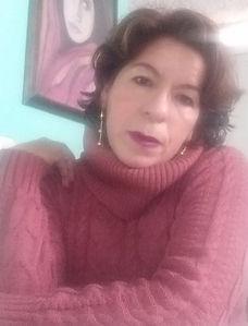 Flor Saida.jpg