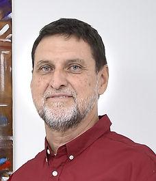 RobertoLondoñoUribe (2).JPG