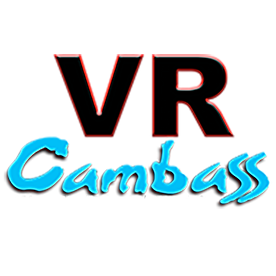 VR Cambass 500.png