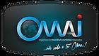 Logo OMAI.png