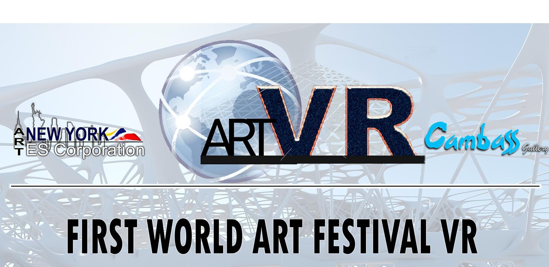 ARTVR CONVOCATORIA-Recovered.jpg