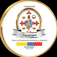 NUEVO LOGO FUNDACION.png