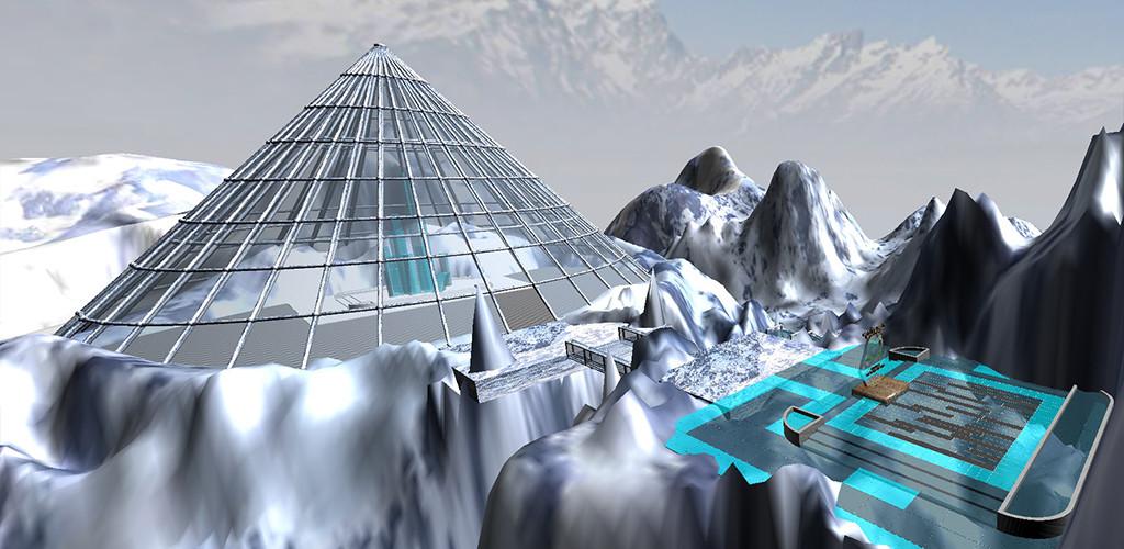 Nevado Para google 2.jpg