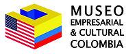 MUSEO-Logo-Finalh-h.jpg