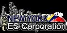 logo art new york.png
