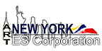 logo art new york.png