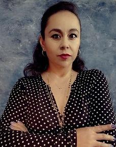 Olga Loera.jpg