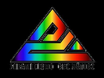 Piramidismo Cromatico logo.png