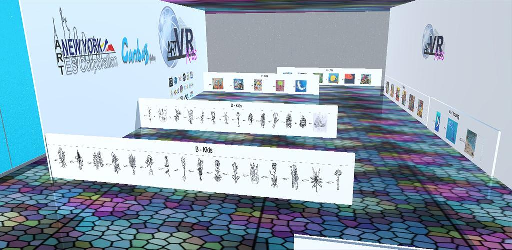 ArtVT Kids 3.jpg