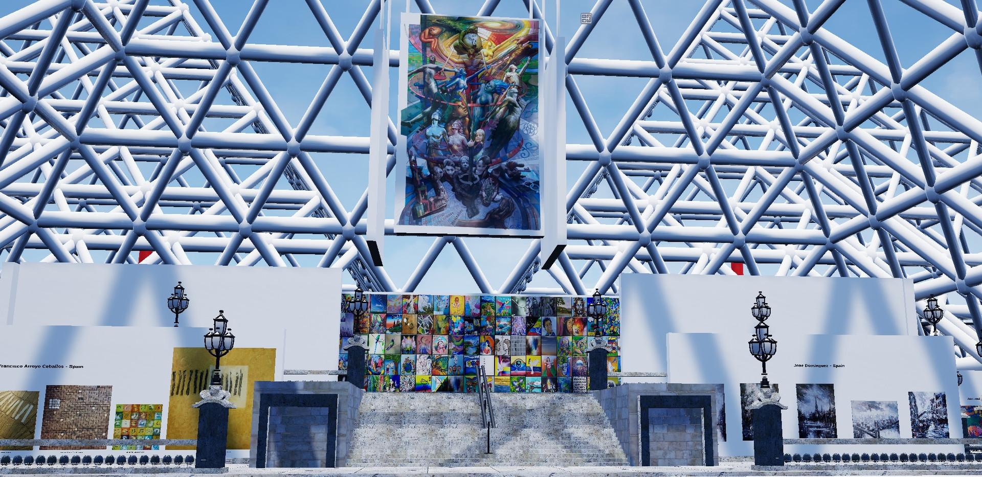 Sala Principal Museo VR Cambass.jpg