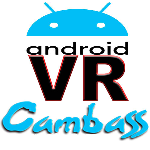 VR Cambass for Android