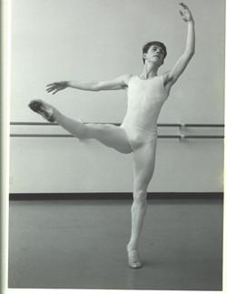 white in studio 1988