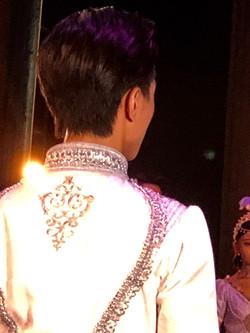 Act 2 Prince