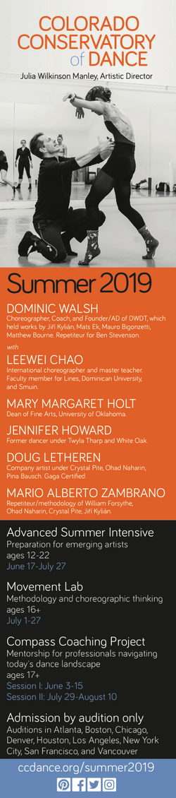 DanceMagazineAd110318.png