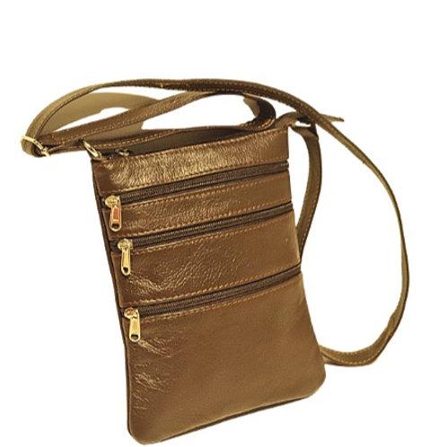 4Zip Sling Bag