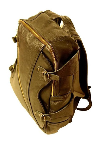 Back Pack Lux