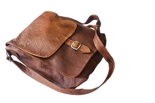 Sling Bag Casual Men