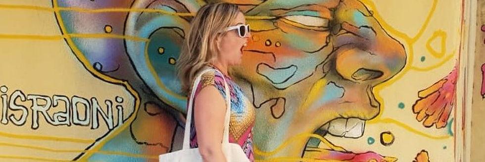 eilidh-beaton-voice-actor-graffiti-wall-